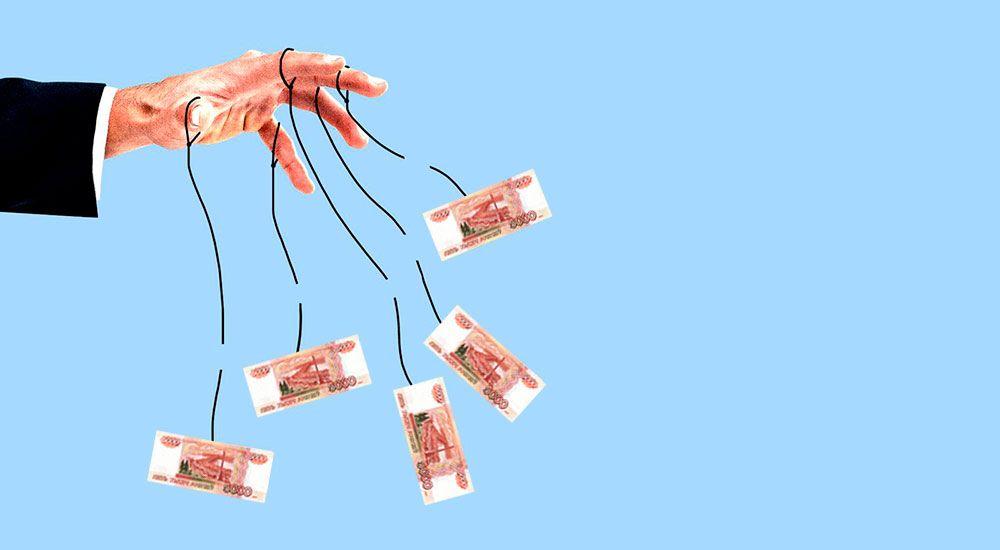Как рассчитывать фонд оплаты труда и что при этом важно учесть