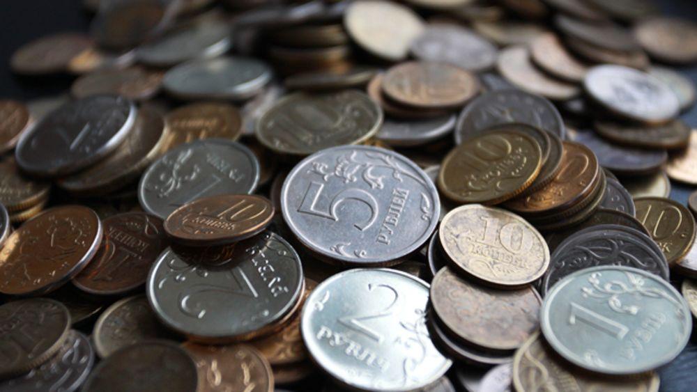 Освобождение от уплаты налога на прибыль бюджетные организации