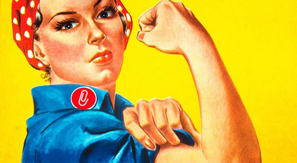 Права женщин на работе: сколько отдыхать и трудиться прекрасному полу