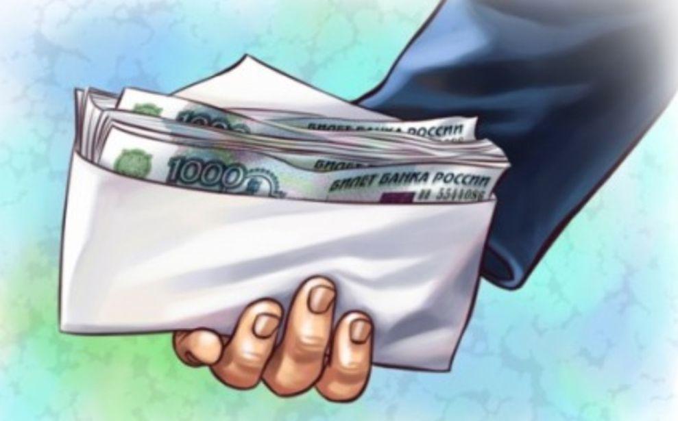 Какая уголовная ответственность за обналичивание мат капитала