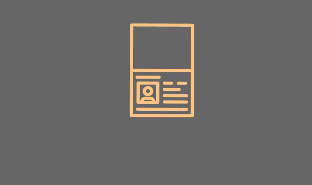 Изображение - Как прекратить деятельность индивидуального предпринимателя defe2496ece58a236d45e841150bb4b6_compressed_v1