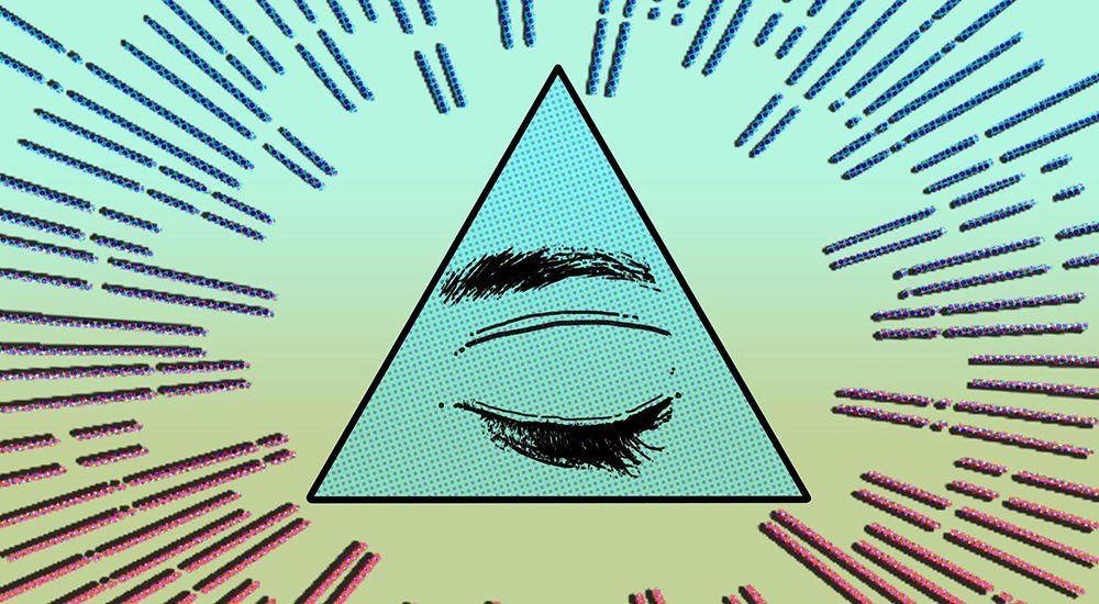 Что такое экосистема в бухгалтерии, и почему вам все равно придется с этим разбираться