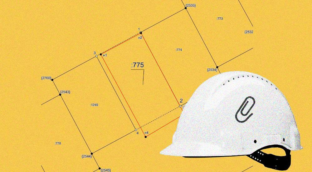 Учет в строительстве: оцениваем договоры и учитываем операции