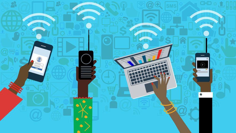 Финансовые сделки через интернет-платформы: теперь все будет официально