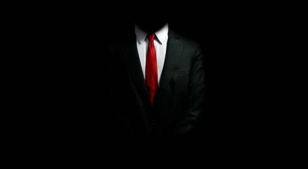 ФНС начала вести свой секретный черный список налогоплательщиков