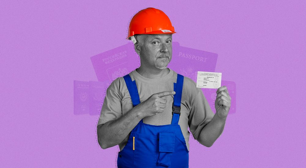 Что делать, когда сотрудник «забыл» уволиться?
