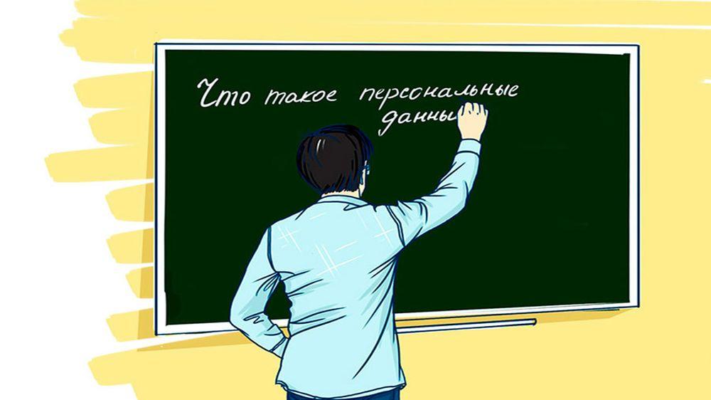 Сколько дается времени ?? на постановку т с на учет в беларуси