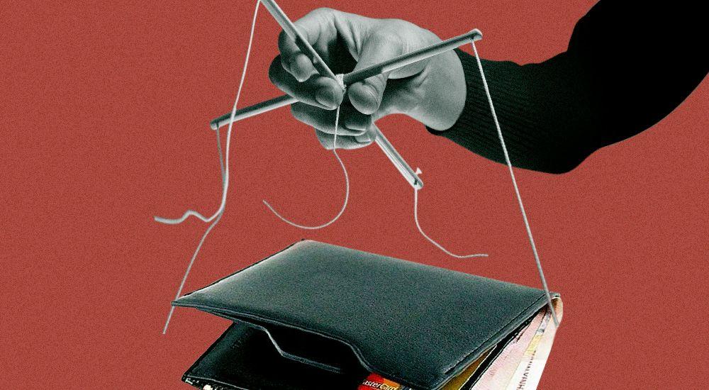 Налоговики пойдут проверять ваших ИП: популярная схема становится супер-опасной