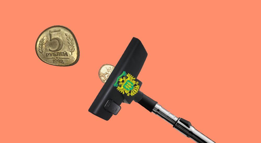 Как новый лимит по взносам повлияет на вашу будущую пенсию. Спойлер – хорошего мало