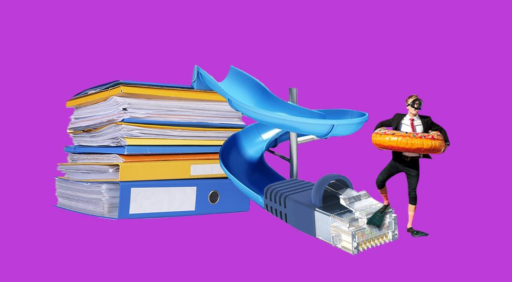Какие облачные сервисы подходят для ведения бухгалтерии ИП на ОСНО налогообложение налоговая проверка заработная плата документооборот аутсорсинг
