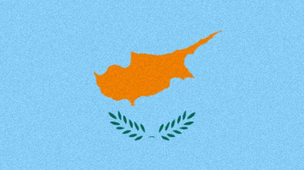 Соглашение с Кипром — изменение налоговой ставки на дивиденды и проценты