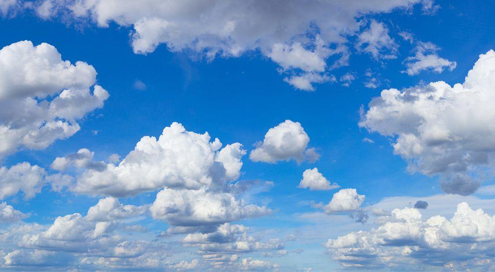 После «смерти» компьютера все данные базы «1С» попадают в облако