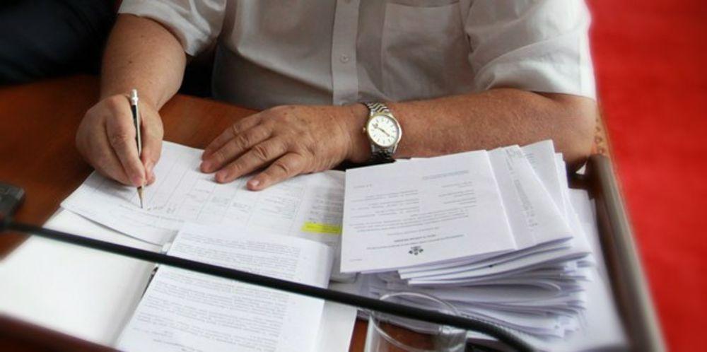 Спецсчет исполнительный лист есть текущая просрочка по кредиту нужна помощь