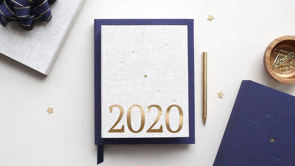 Как россияне будут работать и отдыхать в 2020 году