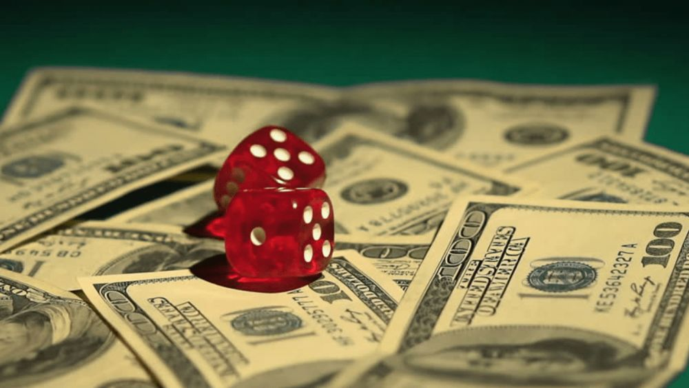 Казино как правильно писать онлайн казино с webmoney