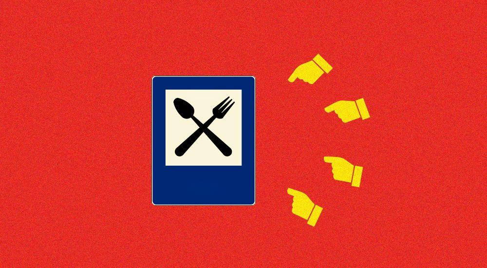 Перейти в онлайн и не разориться: антикризисная инструкция для ресторанов и кафе