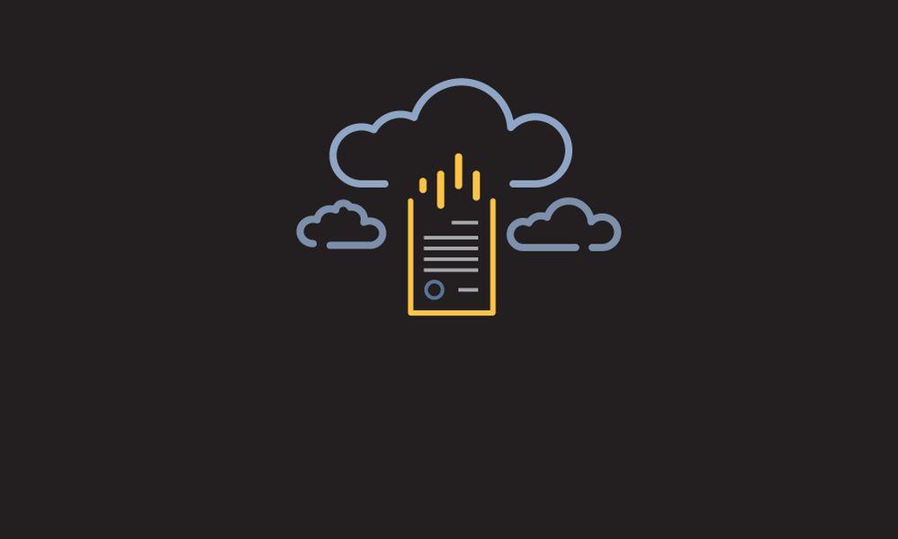 Облачная бухгалтерия если есть регистрация можно ли зарегистрировать ип