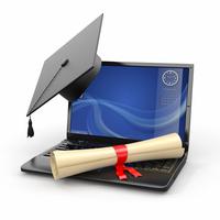 Создание архива бухгалтерских документов
