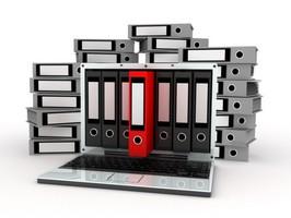 96b61a8d1cb5 Электронный архив банковских документов: новый инструмент ...
