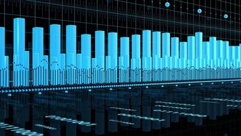 Торговля без индикаторов на рынке Форекс