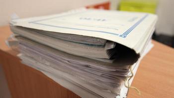 Через несколько часов изучения ПБУ 6/01, методических рекомендаций по учету основных средств и журнальных статей...
