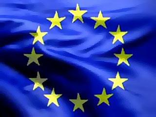 Европа презентовала проекты по развитию Крыма