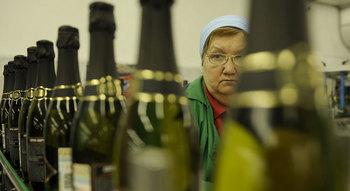 ...сидр и сбитень могут быть исключены из списка алкогольных напитков.