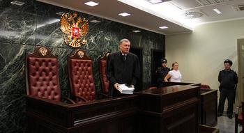 Может ли юрист стать хорошим арбитражным управляющим?