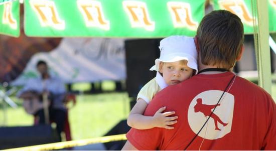 дополнительные дни по уходу за ребенком инвалидом: