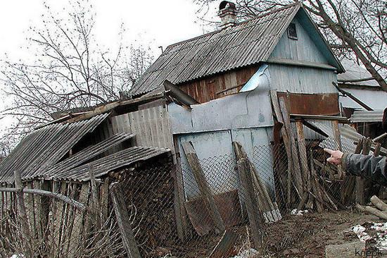 Переселение из аварийного жилья. Споры с местными администрациями