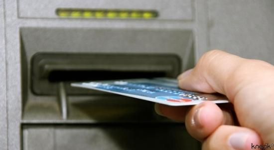 Полиция Кубани раскрыла новую схему мошенничества с банковскими картами.