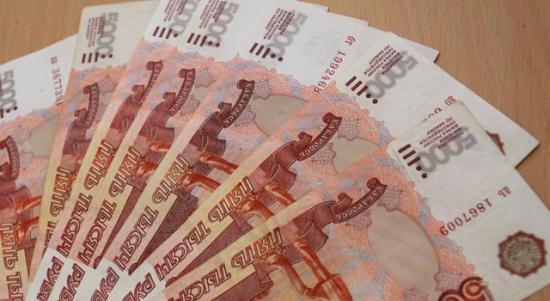 Общество защиты прав потребителей требует снять запрет на ...: http://klerk.ru/bank/news/341877