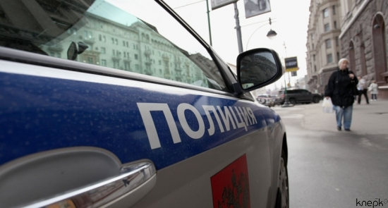 Оперативники обезвредили группу лжеполицейских, грабивших пенсионеров