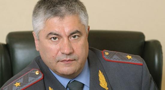 Геннадий степанян шагорович биография