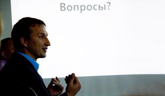 Одноклассники ру форум натали