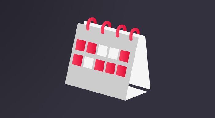 Отпуск до и после нерабочих дней: разъяснения с примерами