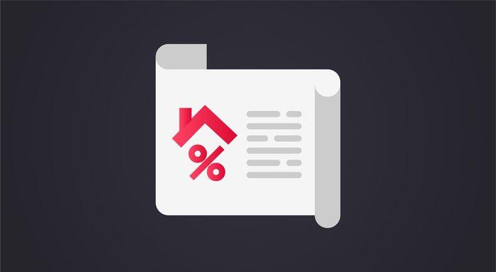 Разбираемся с заявлением о льготе по налогу на имущество организаций