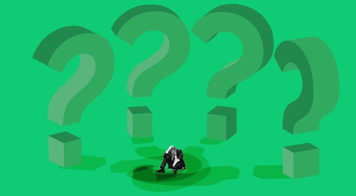 Проводим затраты на утилизацию отходов: что важно учесть?
