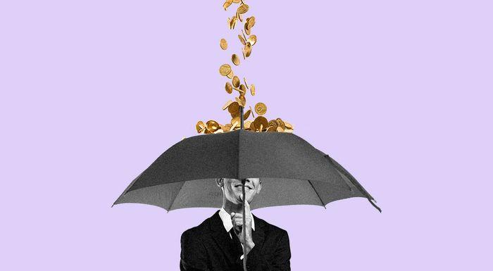 Как обосновать расходы по контрактам с ИП