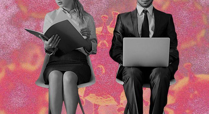 Что делать, чтобы найти работу быстро даже в кризис