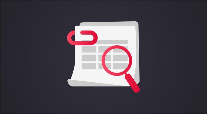 Нужны ли счета-фактуры при утрате права на упрощенку