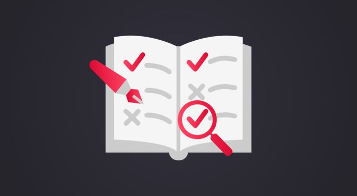 Новые виды проверок пропишут в Налоговом кодексе