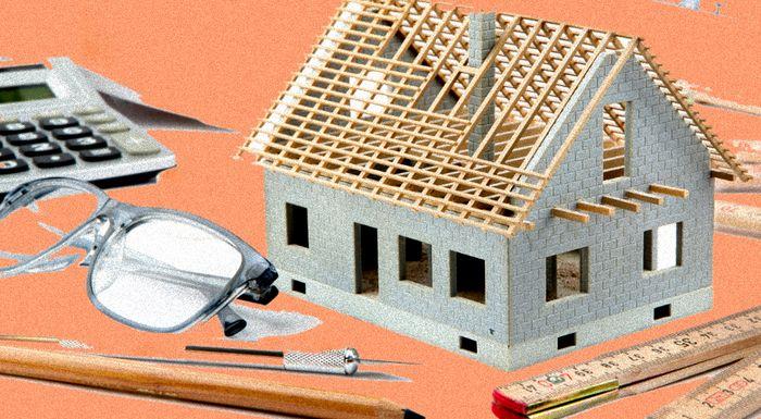 Какие налоги теперь нужно заплатить за подаренную квартиру или дом