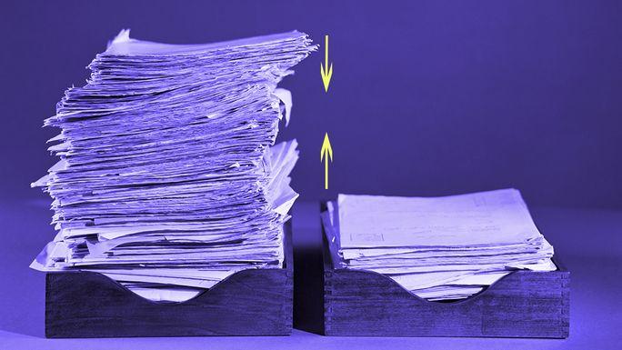 Первичные документы по учету заработной платы