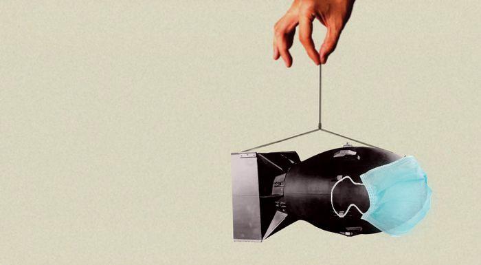 Будет ли новый мировой финансовый кризис и когда его ожидать