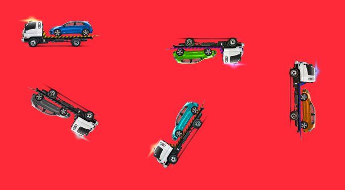 Тарифы по ОСАГО будут зависеть от поведения водителей на дороге