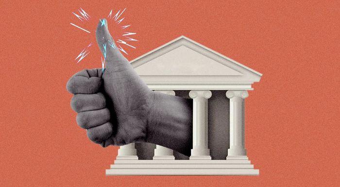 Когда можно лишиться своего жилья из-за чужих долгов: три случая