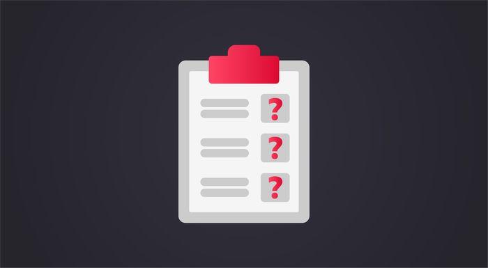 Выбираем код выполняемой функции для СЗВ-ТД. Изменения с 1 июля