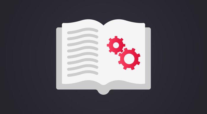 Бумажная трудовая книжка: чем новая отличается от старой
