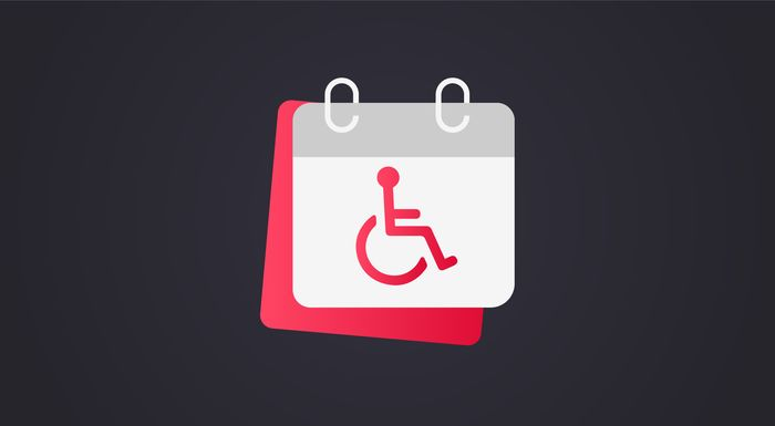 Выходные по уходу за детьми-инвалидами: как оформлять и возмещать
